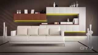 Светодиодные ленты Светодиодная подсветка для кухни и для дома(Светодиодные ленты разных типов можно купить в нашем интернет магазине http://bit.ly/1xc64Ul Одноцветные, RGB, контро..., 2015-03-11T05:00:12.000Z)