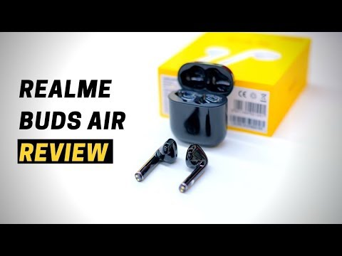 realme-buds-air-review-|-best-in-class-sound??-🔥🔥-🔥-|-bgr-india