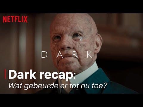 De Ultieme DARK Recap | Seizoen 1 & 2 | Netflix
