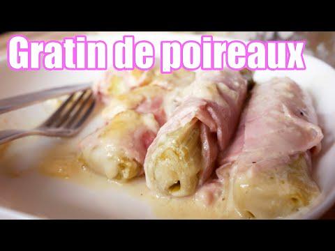 gratin-de-poireaux-au-jambon