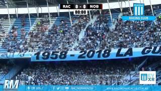 En Vivo Racing - Newells - Vivo Por Racing - Superliga Argentina