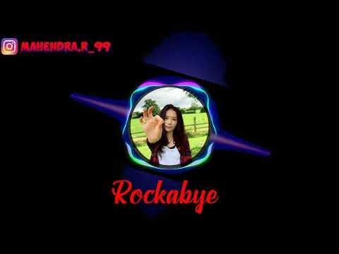 Lirik lagu Rockabye - Clean Bandit ( cover by J.Fla )