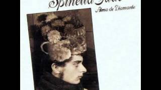 Spinetta Jade - Digital Ayatollah YouTube Videos