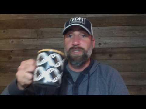 Freelance Duck Hunting Live Stream #3 Channel Duck Hunting Update