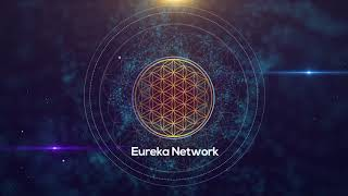 Eureka PoS Blockchain and Eureka Coin