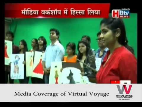 mr.-firoz-khan-at-virtual-voyage-college,-indore