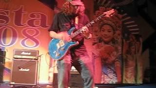 Video Asheed Def Gab C & Eyo Matra Live in Pesta Penang 2008 download MP3, 3GP, MP4, WEBM, AVI, FLV Agustus 2018