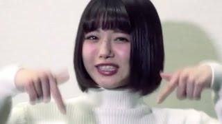 ムビコレのチャンネル登録はこちら▷▷http://goo.gl/ruQ5N7 ヒロインに、NMB48の市川美織を迎え2016年10月5日~10月10日の全10公演が全席SOLDOUTした演劇「 ...