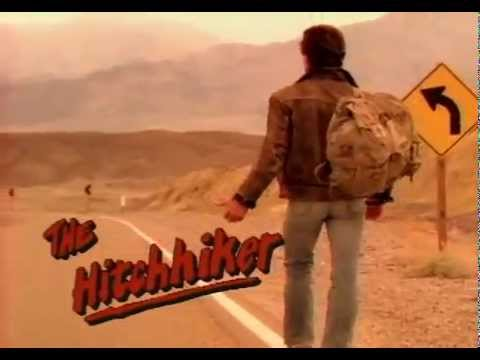 The Hitchhiker Le Voyageur Youtube Youtube