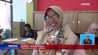 Angka Perceraian di Malang Meningkat, Perselingkuhan & Ekonomi Jadi Faktor Utama - iNews Siang 30/07