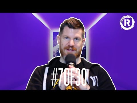 Andy Hurley, Fall Out Boy - #7of30