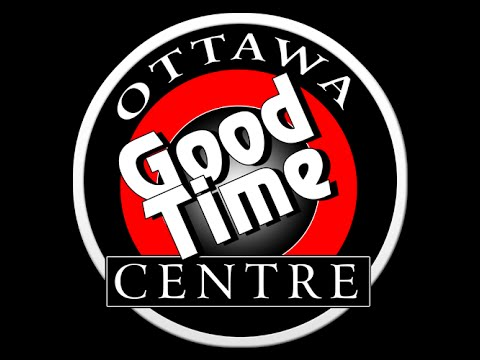 Ottawa Goodtime Centres Bikes of the Week: Fast and Faster! S1000RR + Ninja 250