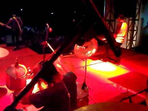 mitta (Oval Band)