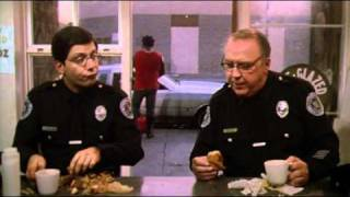 Police Academy 2: Their First Assignment - Trailer