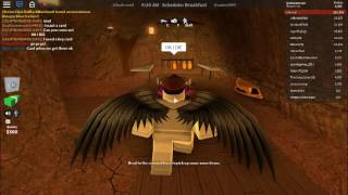 how to rob a jem bank in roblox jailbreak part 1