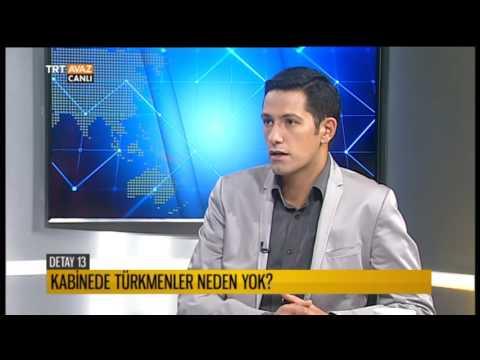 Musul Operasyonu / Türkmenler Kabinede...