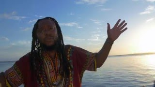 Duane Stephenson - Jah Reigns (Official HD Video)
