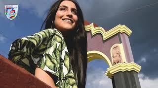 Informe especial desde San Ignacio Cerro Gordo para Latinos En Michigan TV