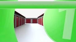 Self Storage Brisbane | Cheap Storage Brisbane | Storage Solutions In Brisbane Is The Way
