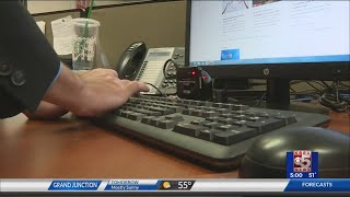 Spectrum Gigabit Internet Comes To The Grand Valley