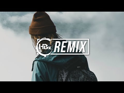 The Chainsmokers - Everybody Hates Me (HBz Remix)