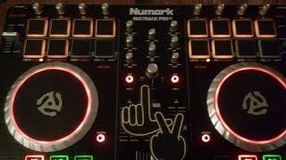 Baixar TRAP MIX 2014 by DJ LEO