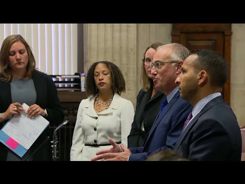 Carmen - Prosecutors Have Tons of Evidence On R.Kelly