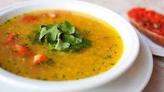 Вкусный суп из перепелов. Рецепт вкусного супа из перепелов. Самый простой суп из перепелки.