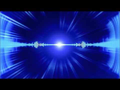 Cyber Builders - Cyber Beat Reggaeton
