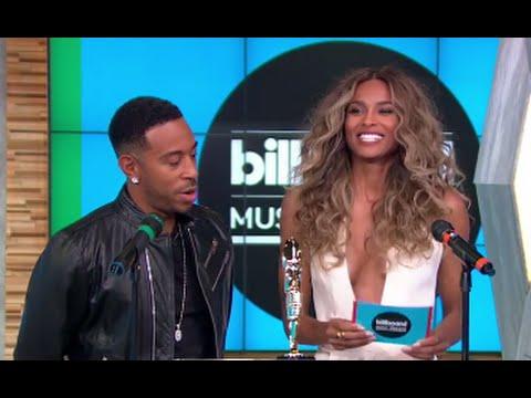 Billboard Music Awards Finalists Announced  on GMA
