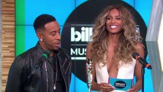 Billboard Music Awards Finalists Announced Live on 'GMA'