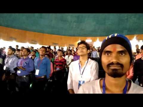 SAMAGAM ~Navodaya Alumni Meet-2017