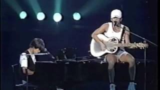 1995年.