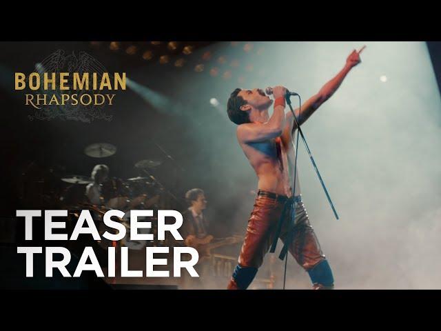 Queen Bohemiam Rhapsody Le Canzoni Del Film Che Ha