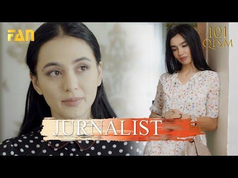 Журналист-Сериали-101---қисм-/-jurnalist-seriali-101---qism
