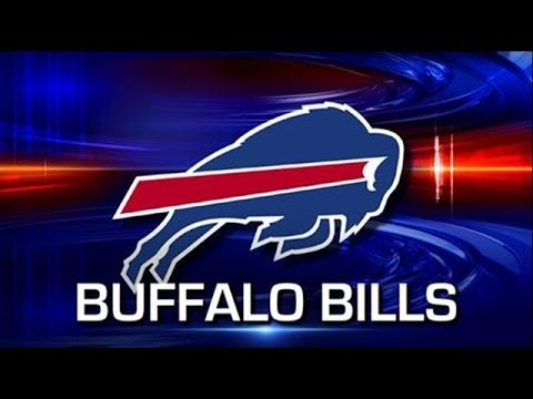 Buffalo Bills Fire Rex Ryan, Bench Tyrod Taylor