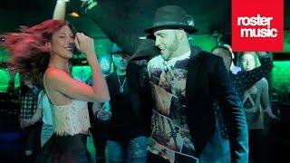 "Rai feat. Dj Martinez ""Bailando Solos"" (Official Video)"