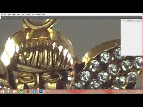 Clipping path, reflection shadow , retouch and enhancement