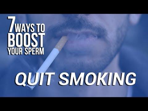 Poliklinika Harni - Pušenje izaziva upalne promjene i oštećenja spermatozoida