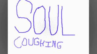 Watch Soul Coughing Soft Serve video
