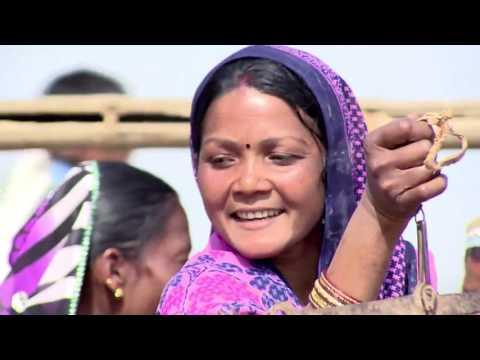 Women Empowerment Surguja