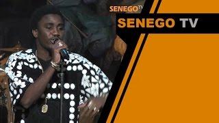 Intégralité Sargal Jiguene au Grand théâtre Wally Seck 2017