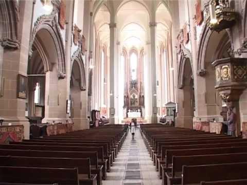 Biserica Neagră -
