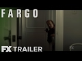 Trapped | Fargo Installment 3 Extended Trailer | FX [HD]