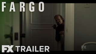 Fargo | Installment 3: Trapped Extended Trailer | FX