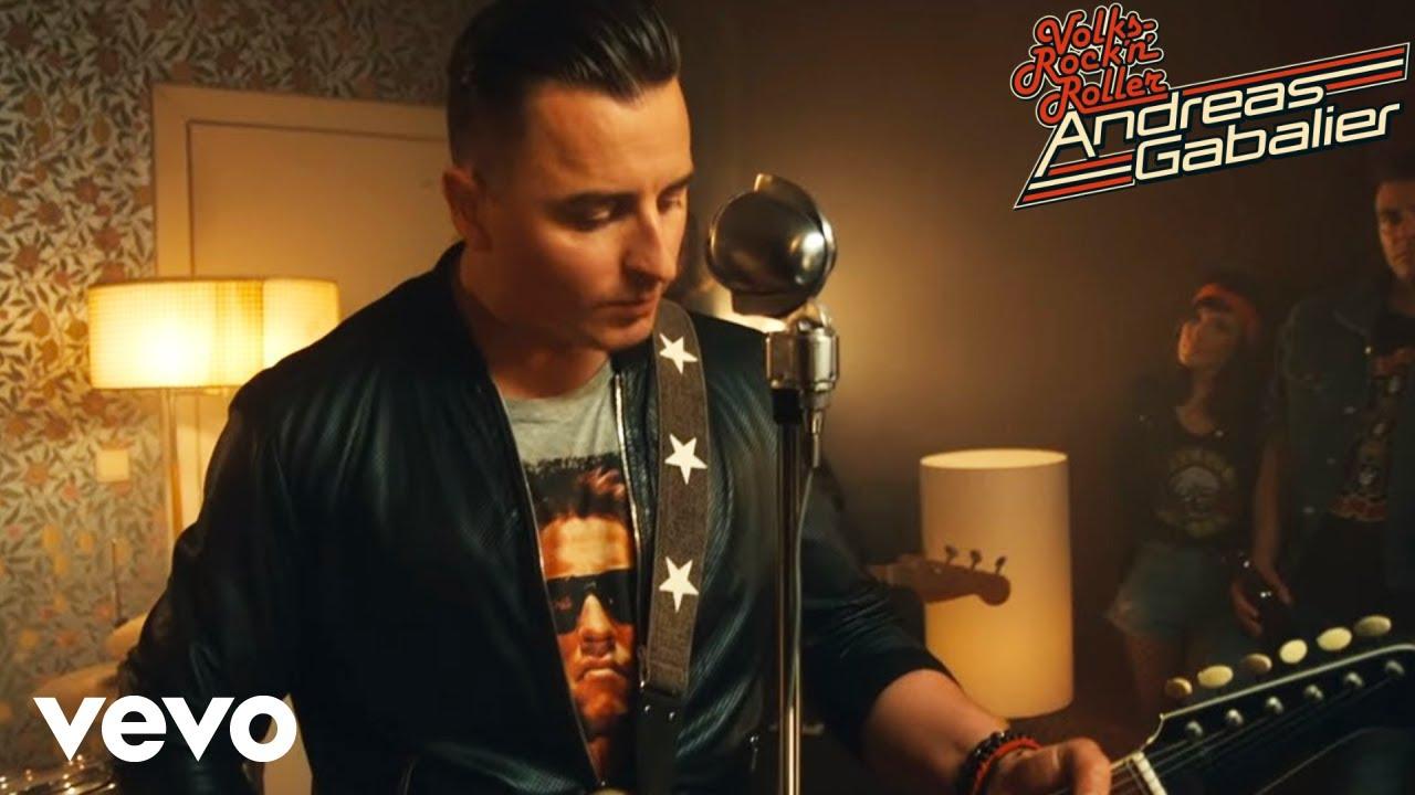 andreas-gabalier-verdammt-lang-her-offizielles-musikvideo-andreasgabaliervevo