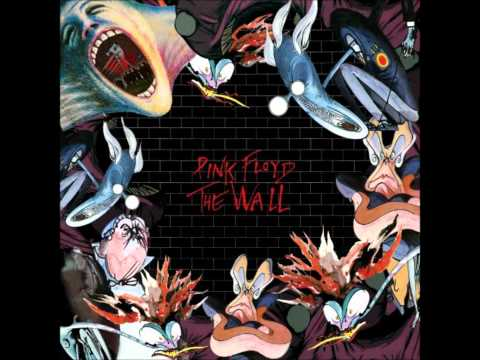 Pink Floyd - 10) One Of My Turns