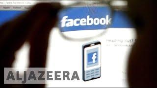 Facebook stopt AI experiment na chatbots gemaakt van een geheime taal