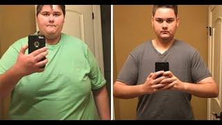 Как похудеть на 25 кг за 4 месяца. Диета для похудения #shorts