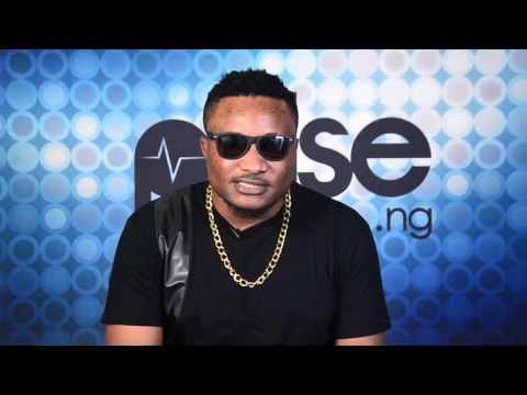 Masterkraft Features Flavour & Sarkodie In His New Single | Pulse TV